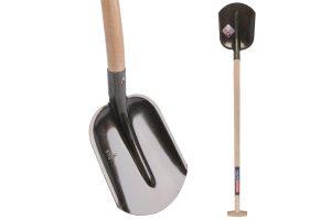 Talen Tools bats OO H.S.