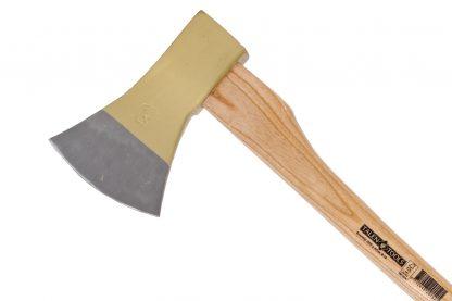 Talen Tools hakbijl 2000 gram