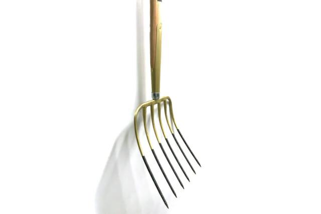 Talen Tools mestvork 6-tands