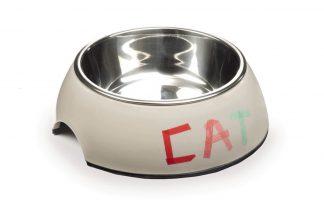 Beeztees Tape Cat voerset