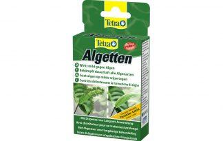 Tetra Algetten 12tb