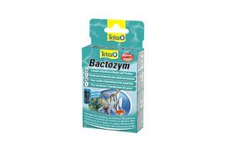 Tetra Bactozym 10kp