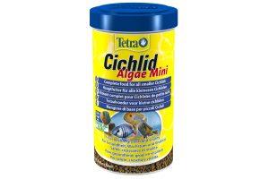 Tetra Cichlid Algae Mini