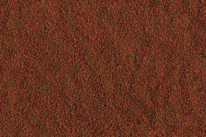 Tetra Cichlid Granules Mini