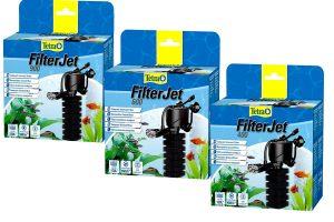 Tetra FilterJet 400 600 900