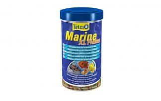 Tetra Marine XL Flakes