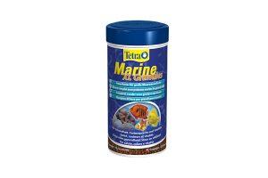 Tetra Marine XL Granules