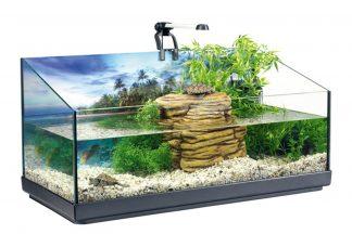Tetra Repto Aqua-set