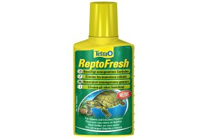Tetra ReptoFresh - 100 ml