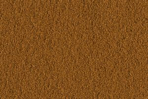 Tetra Discus Colour