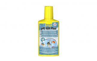 Tetra pH KH Plus 250ml