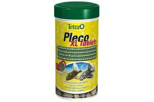 Tetra Pleco XL Tablets