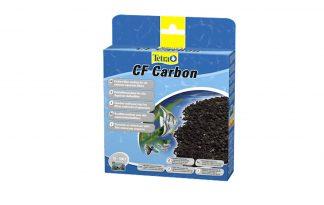 Tetratec CF geactiveerd koolfiltermedium 400/600/700/1200/2400