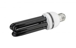 The Black Power Mosquito Magnet Plus 500 - Muggenlamp los 25 Watt