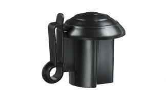 T-post kop-isolator