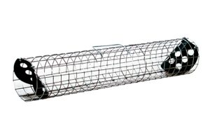 Trapped vangkooi 5003 - 60x15cm