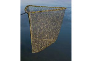 Lion Treasure Bush Carpnet inclusive handle