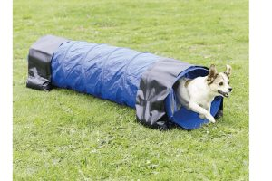 Trixie Dog Agility Tunnel 40 cm