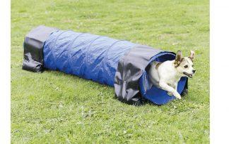 Trixie Dog Agility Tunnel 40 cm