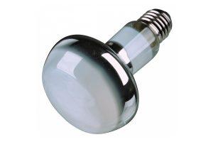 Trixie Basking Spot-Lamp