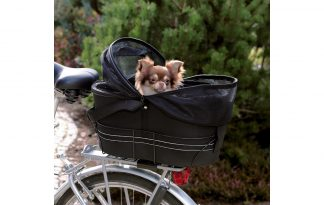 Trixie Bicycle Bag