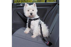 Trixie Car Harness