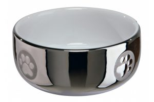 Trixie Ceramic Cat Bowl