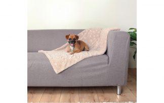 Trixie Cosy Blanket