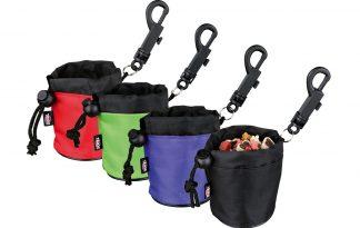 Trixie Mini Snack Bag