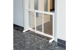 Trixie Dog Barrier