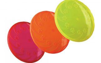 Trixie Dog Disc