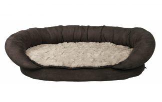 Trixie Fabiano Vital Bed