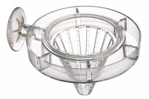 Trixie Feeding Ring with Sieve