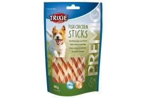 Trixie Premio Chicken Sticks