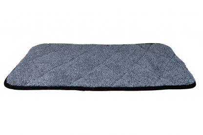 Trixie Heating Mat