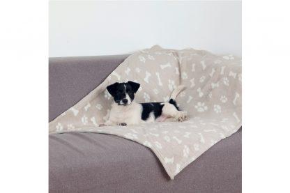 Trixie Kenny Blanket