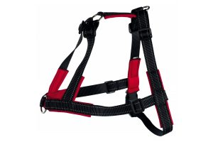 Trixie Lead'n'Walk Soft Harness