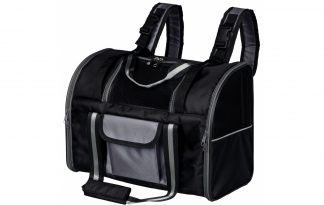 Trixie Marvin Backpack