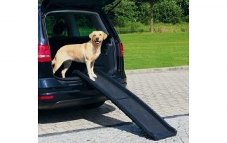 Trixie Pet Ramp