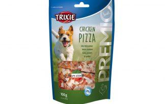 Trixie Premio Chicken Pizza