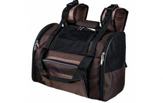 Trixie Shiva Backpack