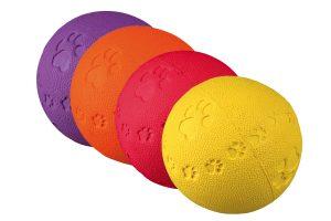 Trixie Toy Ball