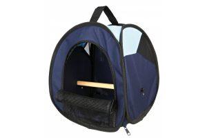 Trixie Transport Bag