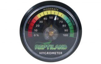 Trixie analoge hygrometer