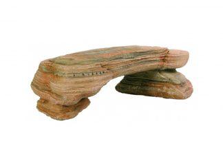 Trixie Aqua Deco Rots plateau