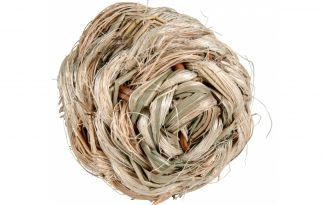 Trixie Grass Ball