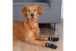 Trixie Dog Socks Anti-Slip