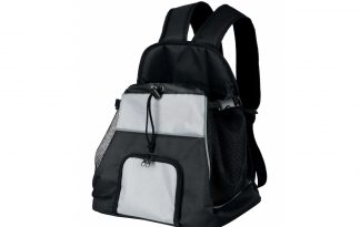Trixie Tamino Front Carrier