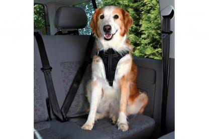 Trixie veiligheidsharnas Dog Protect