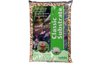Velda Classic Substrate